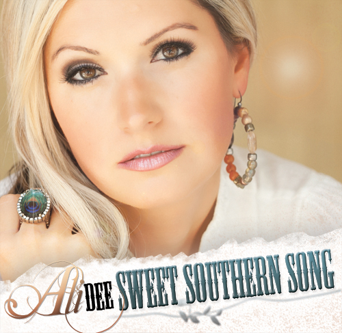 Sweet Southern Song