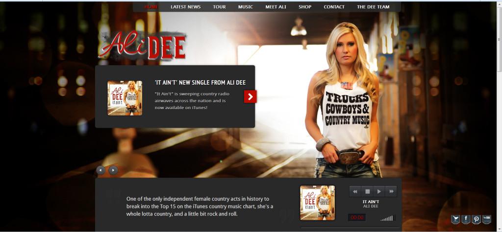 AliDee.com