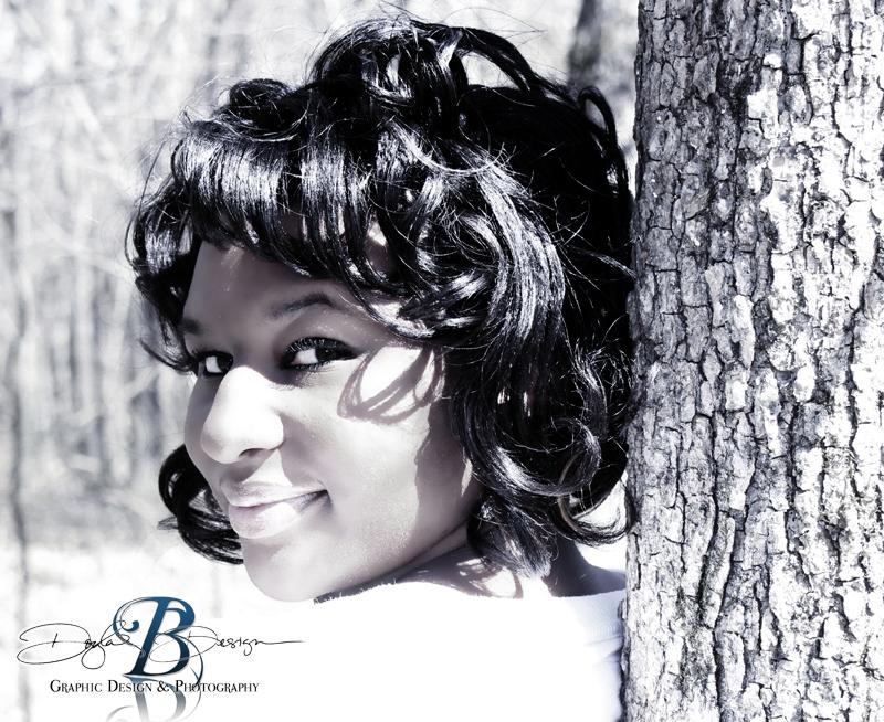 Kihanna: Senior 2012