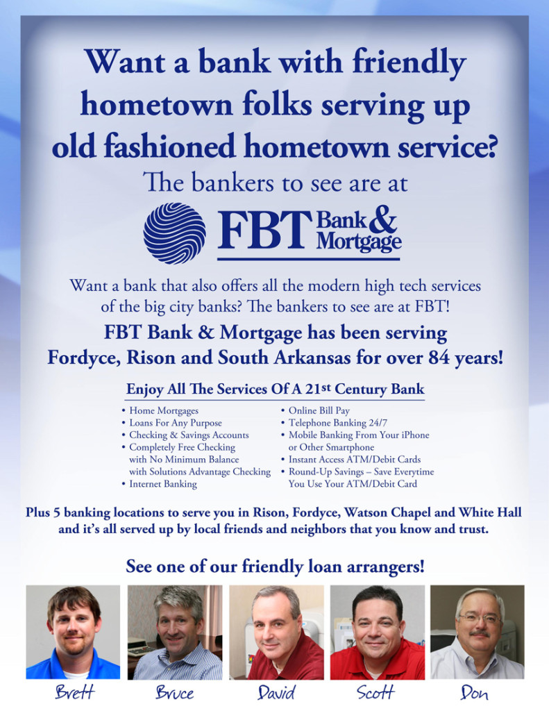 2015 FBT Ad Updated
