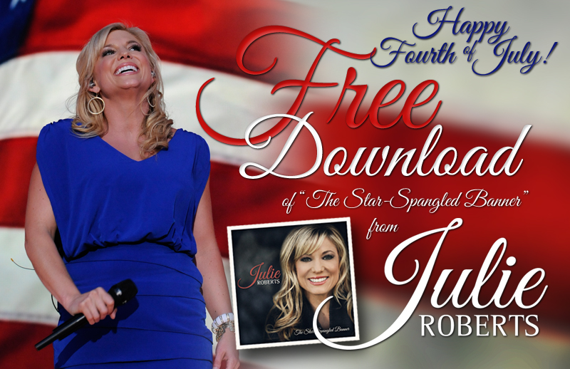 Free Anthem Download