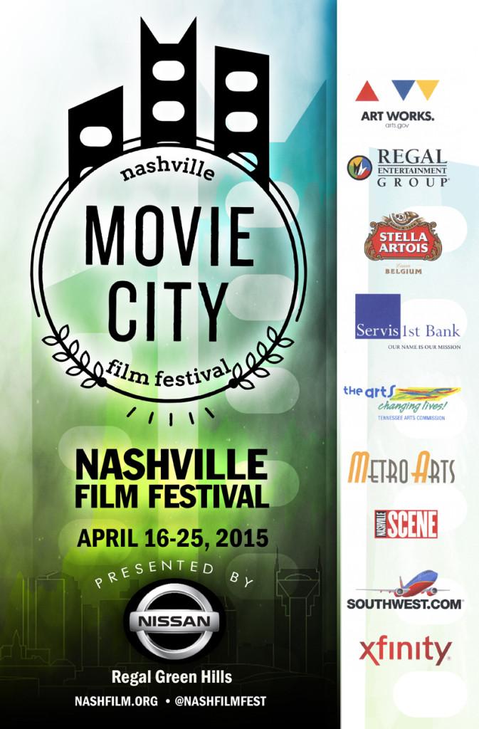 2015 Nashville Film Festival