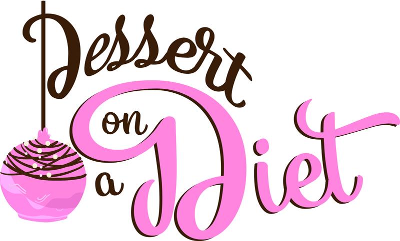 Dessert on a Diet