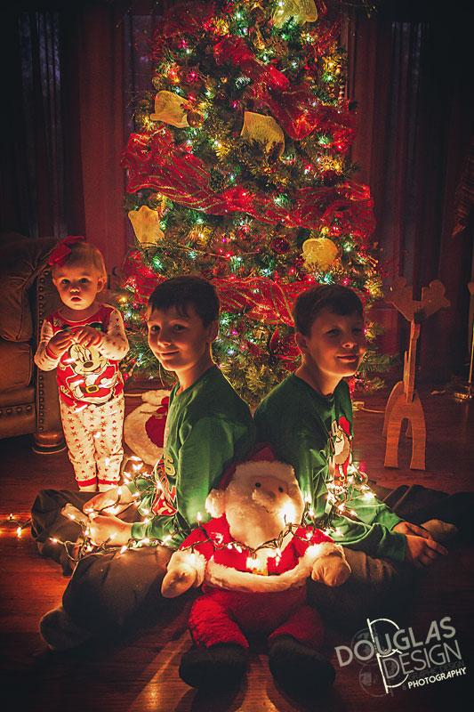 Heflin Christmas