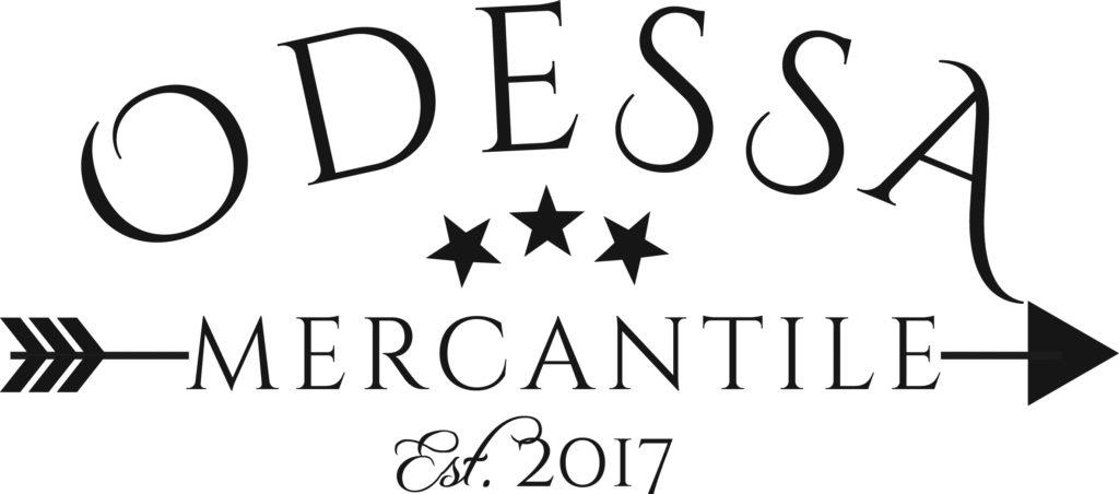 Odessa Mercantile
