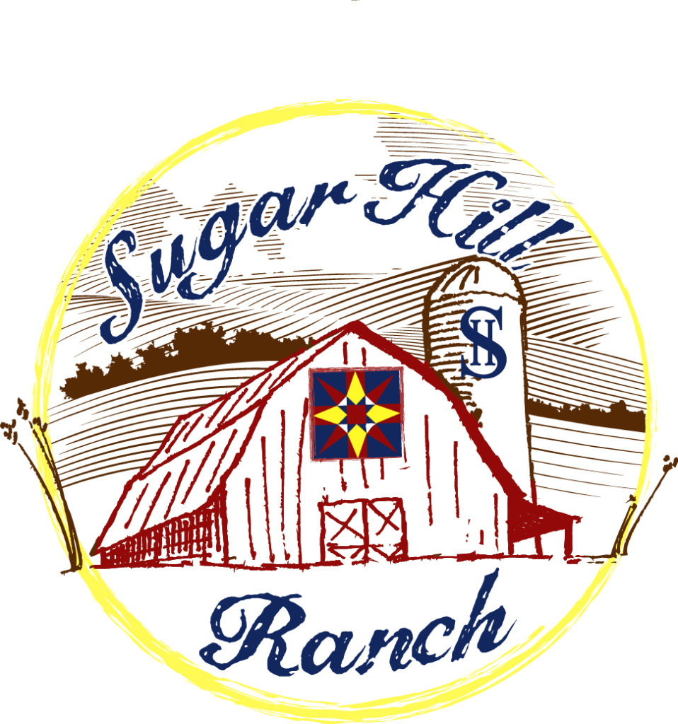 Sugar Hill Ranch