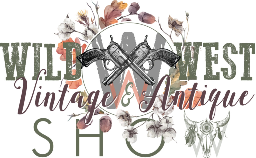 Wild West Vintage & Antiques Show