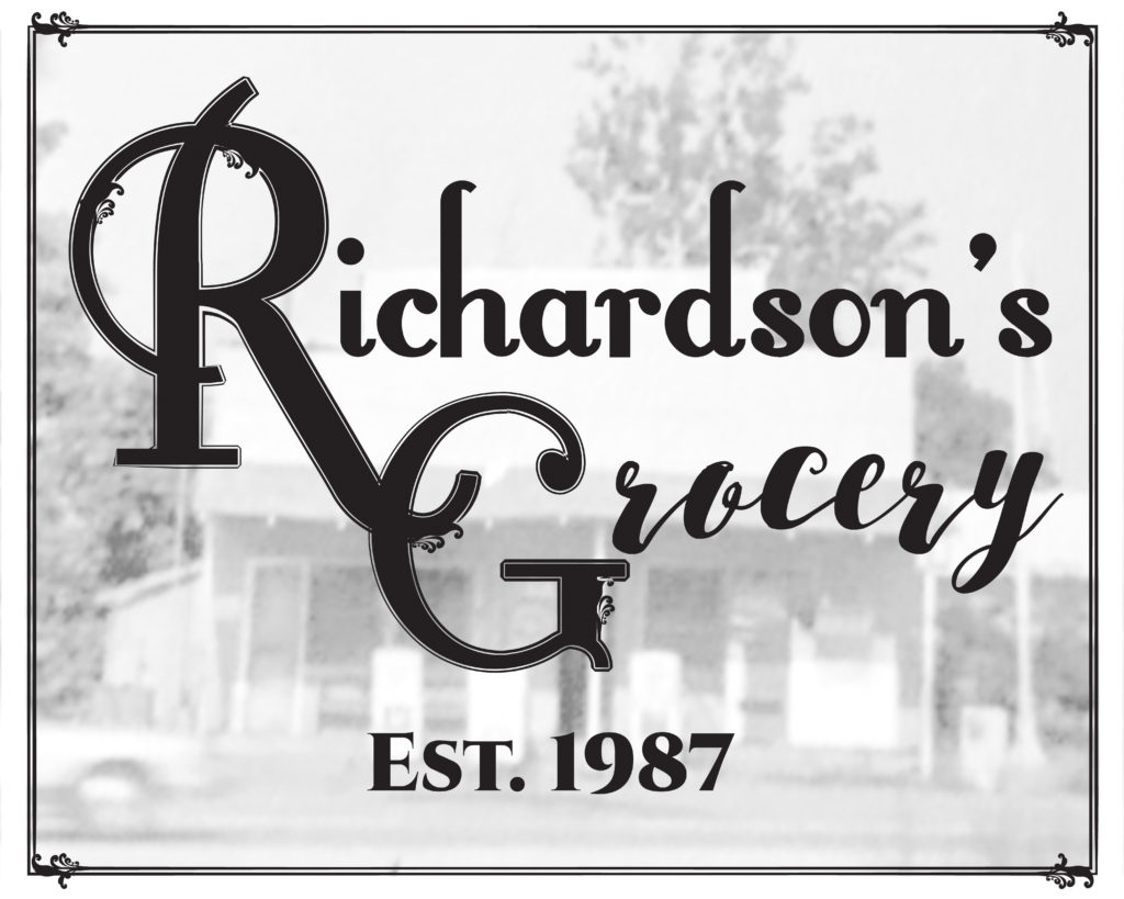 Richardson's Grocery