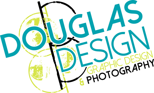 Douglas B Design (2015-2019)