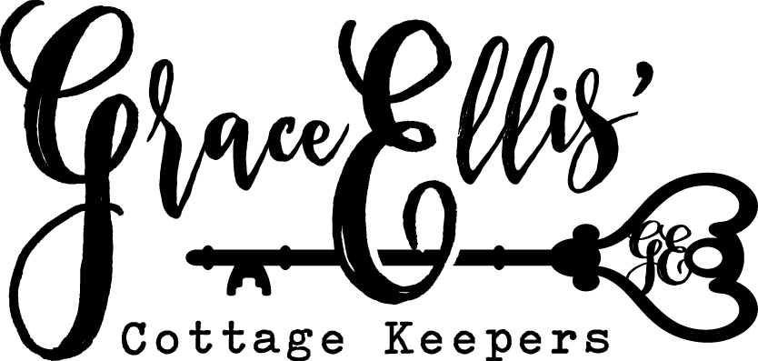 Grace Ellis Cottage Keepers