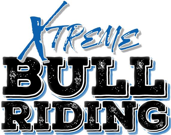 Xtreme Bull Riding